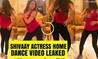 Indian Girl Great Dance on Home Dance Floor Haryanvi Girl Dance on Home Floor Chori Dance Masti Time 2016