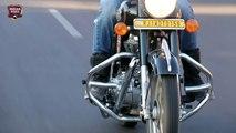 Voyages moto Rajasthan | Rajasthan en moto Royal Enfield | Circuit moto Rajasthan | Rajasthan road trip | Inde a Moto