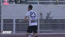 L1 (J6) : ES Sétif 2-0 MC Alger