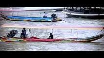 Force 2 - Official Trailer - John Abraham, Sonakshi Sinha and Tahir Raj Bhasin - YouTube