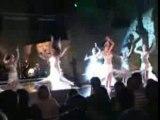 1001 nuits Bellydance Show 3 - 1001 nuits danse orientale