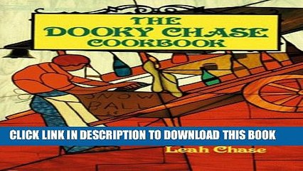 [PDF] The Dooky Chase Cookbook Popular Online