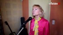 Isabelle Aubret : «Allons Enfants», dernier album, ultime tournée