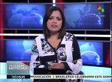Hungría: conservadores apoyan políticas anti refugiados