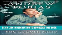[PDF] The Only Investment Guide You ll Ever Need Full Online