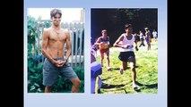 No Nonsense Muscle Building Review - The Muscle Gaining Secret Of Vince del Monte