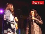 Best of stand up comedian Siddharth Sagar