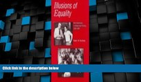 Big Deals  Illusions of Equality  Free Full Read Most Wanted