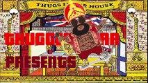 Alia Bhatt Thug life [GENIUS LIFE][ DESI THUG LIFE][ INDIAN THUG LIFE] - YouTube
