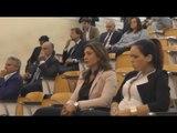 """Napoli - Rating Advisory, concluso il corso alla """"Federico II"""" (01.10.16)"""