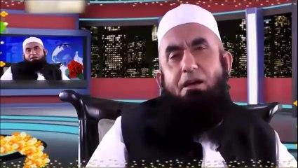 10 Muharram (Youm e Ashura) By Maulana Tariq Jameel 2016 ( Crying Bayan )