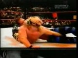 The best Of Jericho Benoit By Chris benoit