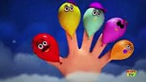 [LOW] Finger Family Fruits - Nursery Rhymes For Kids And Childrrens - Fruits Song For Babies -  Hindi Urdu Famous Nursery Rhymes for kids-Ten best Nursery Rhymes-English Phonic Songs-ABC Songs For children-Animated Alpha