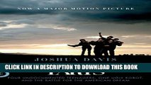 [PDF] Spare Parts: Four Undocumented Teenagers, One Ugly Robot, and the Battle for the American