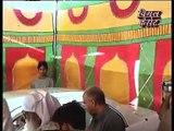 Kaal Ghadi Balwan Diwane bande, Diwane Bande re Murakh Bande