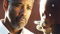 FENCES Official Trailer (2016) Denzel Washington Movie