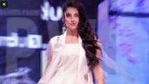 Sexy Ayeza Khan Cat Walk at Fashion Week 2016 top songs 2016 best songs new songs upcoming songs latest songs sad songs hindi songs bollywood songs punjabi songs movies songs trending songs mujra dance Hot songs - Video Daily