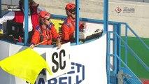 Fórmula V8 - Etapa de Monza (Corrida 2): Melhores momentos