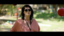 THIRTY SECONDS TO MARS - CAMP MARS: THE CONCERT FILM Official Trailer