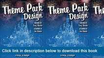 ~-~-~-oo~~ eBook Theme Park Design & The Art Of Themed Entertainment