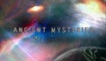 Ancient Mysteries - S09E01 - Mauvais Présage [HD]
