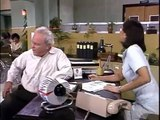 All in the Family S7 E06 - Archies Operation (Pt 1)