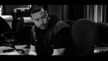 DJ Khaled x DJ Premier x Justice League In Studio Making of Hip-Hop
