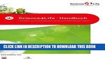 [PDF] Leitfaden zur Erstellung eines professionellen Businessplans (German Edition) Full Colection