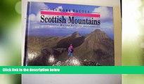 Big Deals  50 More Routes On Scottish Mountains  Best Seller Books Best Seller