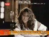 Samira Said - Ma Khalas by Aluxton