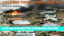[PDF] Lessons from Hurricane Ike Full Online