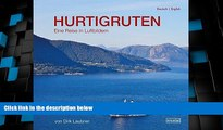 Must Have PDF  Hurtigruten: Air Travel in Images (English and German Edition)  Free Full Read Most