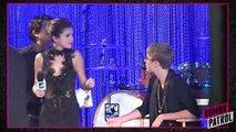 Selena Gomez BROKE UP Brangelina? REAL REASON Justin Bieber Dumps Sofia Richie? (Rumor Patrol )