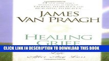 [PDF] Healing Grief: Reclaiming Life After Any Loss Popular Colection