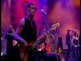 The Brand New Heavies - Apparently Nothing (Live)