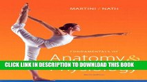 PDF Download - Fundamentals of Anatomy & Physiology (9th