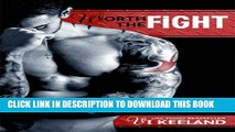 [PDF] Worth the Fight (MMA Fighter Series Book 1) Popular Online