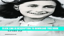 [PDF] El Diario de Ana Frank (Anne Frank: The Diary of a Young Girl) Full Colection