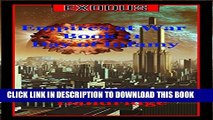[PDF] Exodus: Empires at War: Book 11: Day of Infamy (Exodus: Empires at War.) Full Online