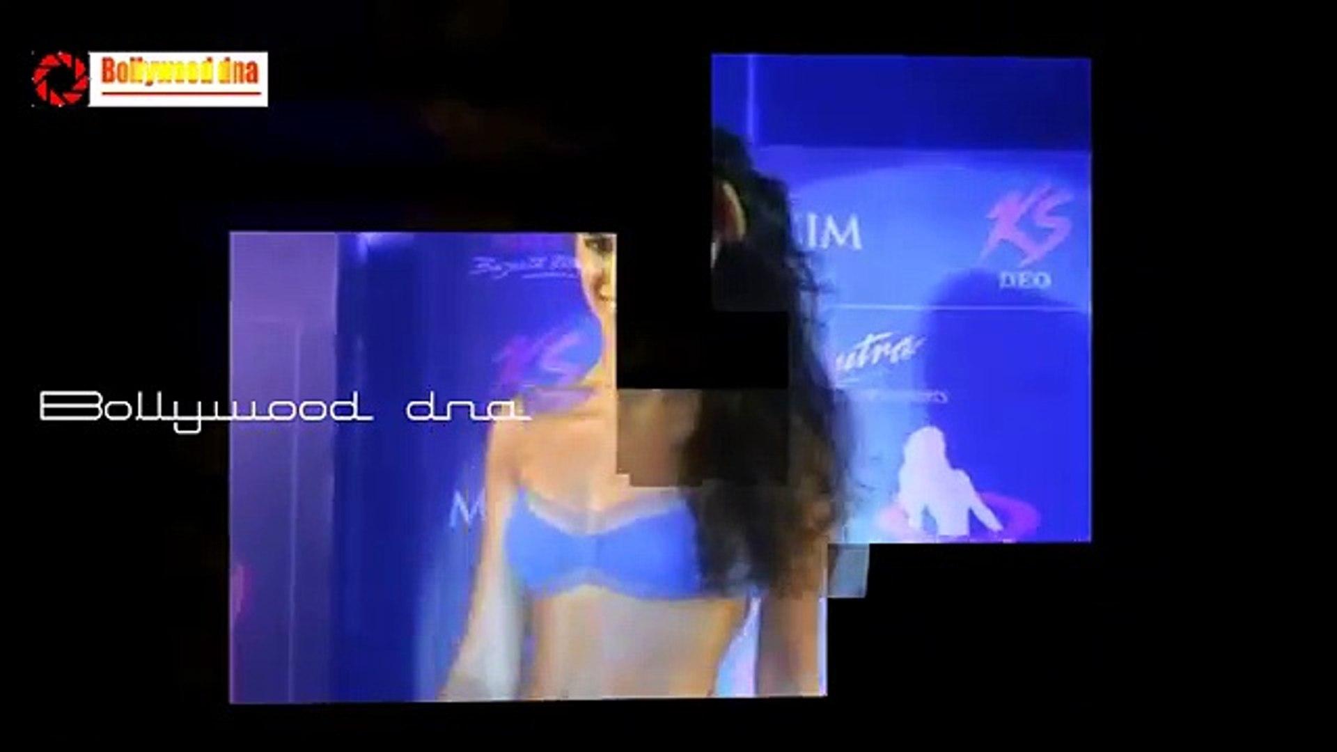 fashion show - BRA PANTY FASHION SHOW