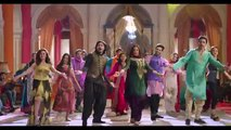 Dance Video Song - Ishq Positive - Noor Bukhari - Wali Hamid Ali - Latest Pakistani Song 2016