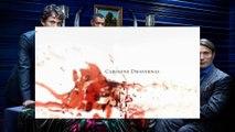 ドラマ ハンニバル・シーズン 3 -1[日本語字幕版]高画質HDで人気海外ドラマの無料視聴