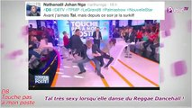 Public Zap : Tal très sexy lorsqu'elle danse du Reggae Dancehall