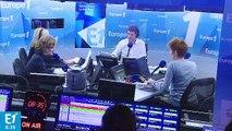 Nathalie Kosciusko-Morizet répond aux questions des auditeurs d'Europe 1