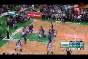 2015-16 NBA Sezonunun En iyi 10 Asisti