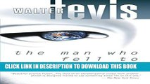 [PDF] The Man Who Fell to Earth Popular Online