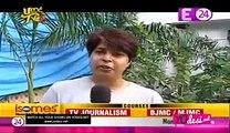 Phir Dikhegi Sidharth Ki Jhalak - Jhalak Dikhhla Jaa Season 9 - 3rd October 20