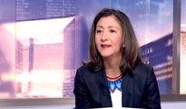 A en croire Ingrid Betancourt, «la paix est irréversible» en Colombie
