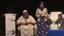 شخصيات سلفية تخوض غمار الانتخابات بالمغرب