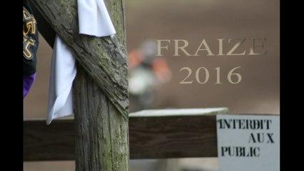 Fraize_2016_premiere manche moto ancienne